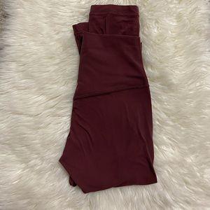 Lululemon Align Pant 21'